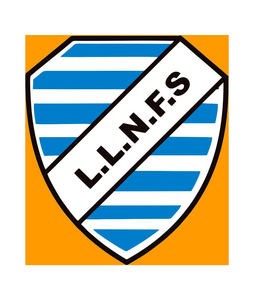 LLNFS